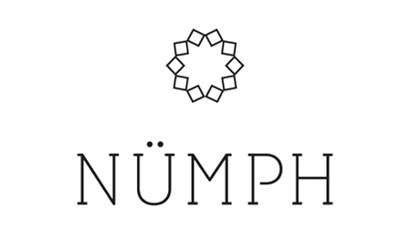 Nümph