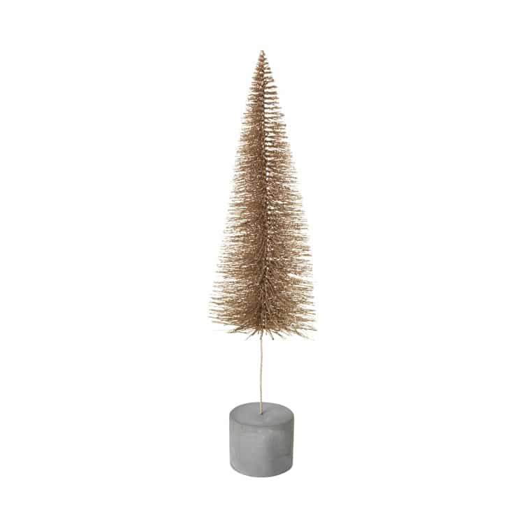 Kerstboom – large | Broste