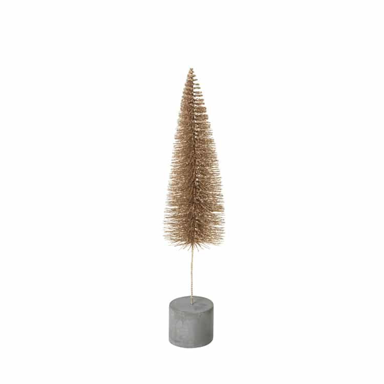Kerstboom – medium | Broste