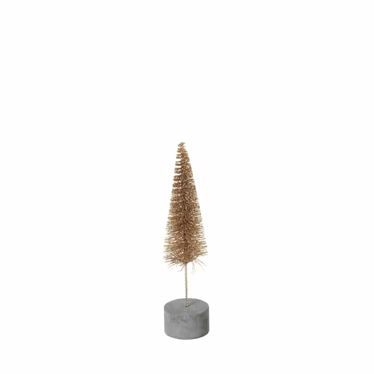 Kerstboom – small | Broste