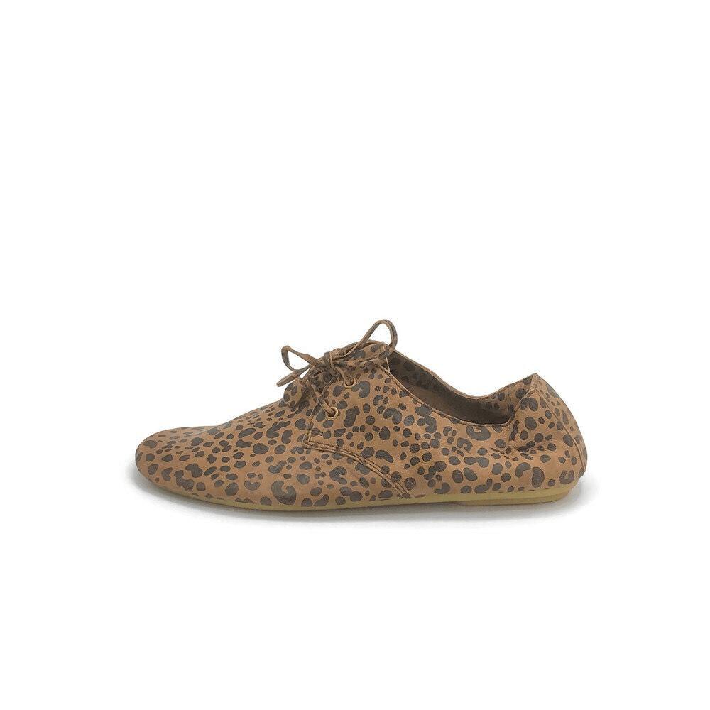 Leopard | Naterra