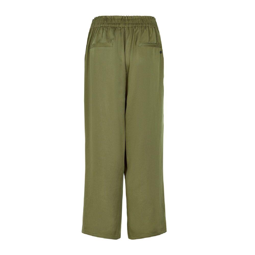 Nuaraluen pants