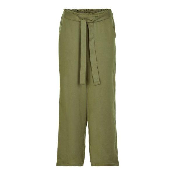 Nümph Nuaraluen pants