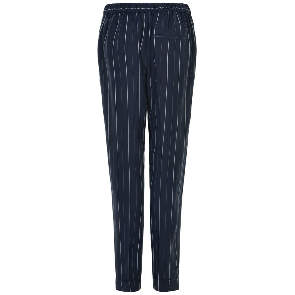 Nümph Nualyvia Pants