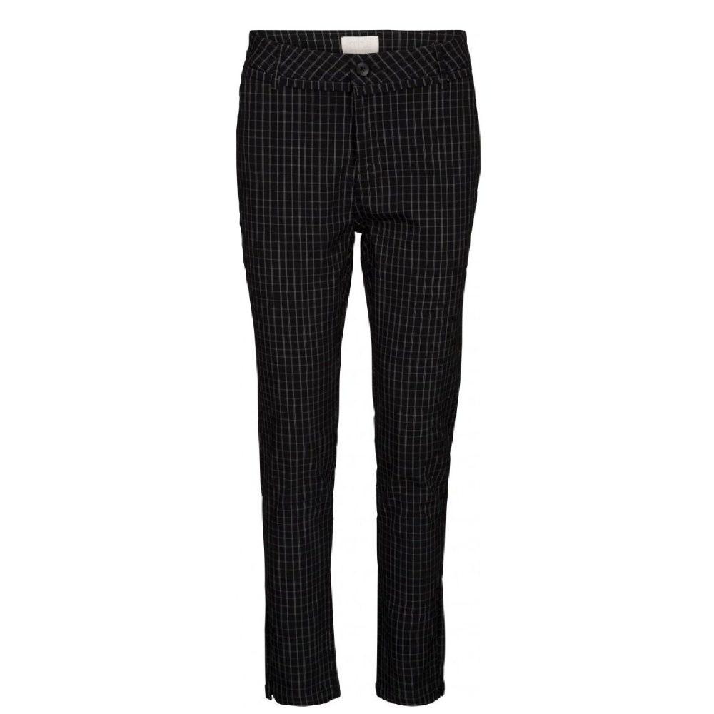 Minus New Carma 7/8 pants
