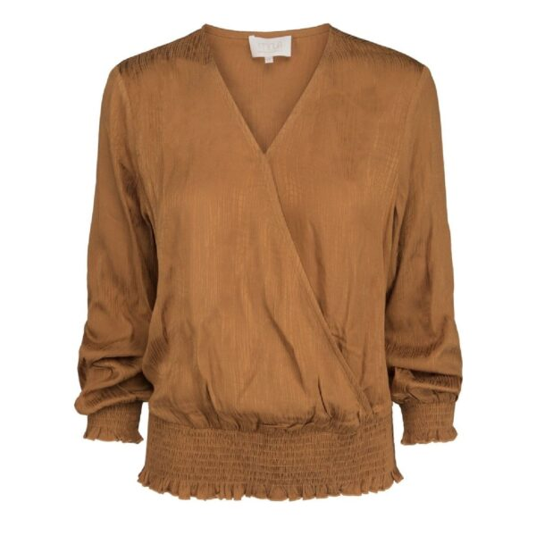 Minus chaimae blouse