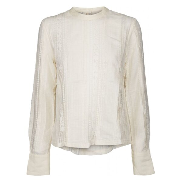 Lizzano blouse Minus