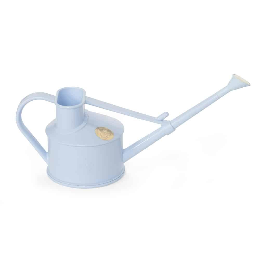Binnengieter blauw | 0,7 liter