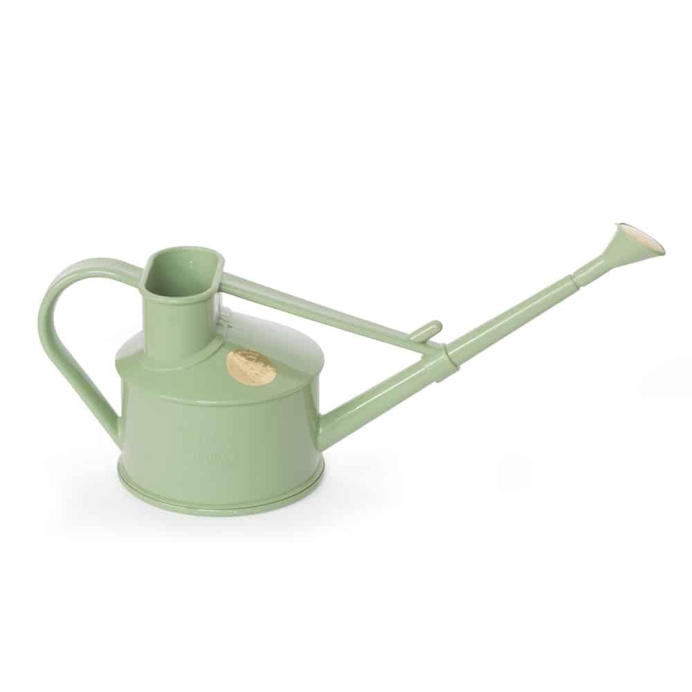 Binnengieter groen | 0,7 liter